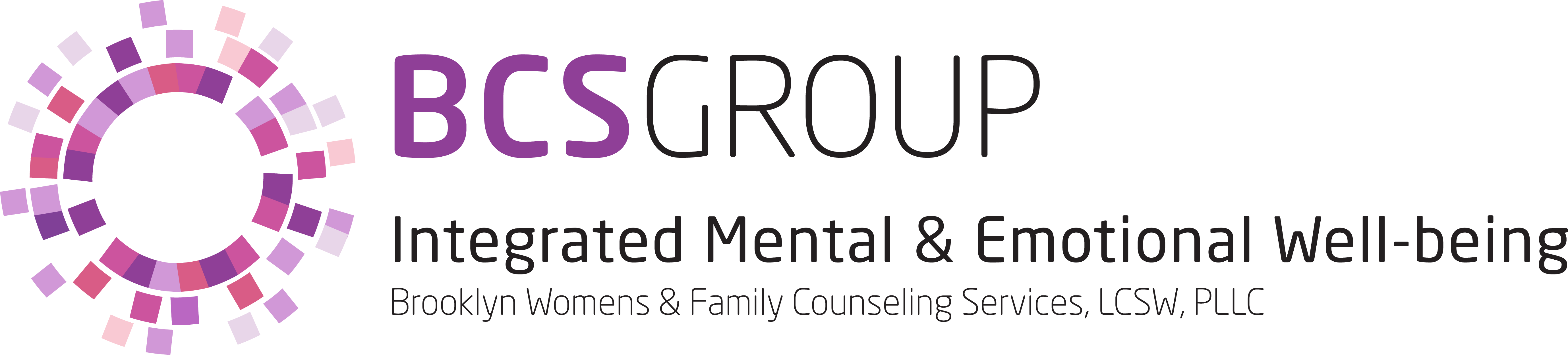 BCS Counseling Group