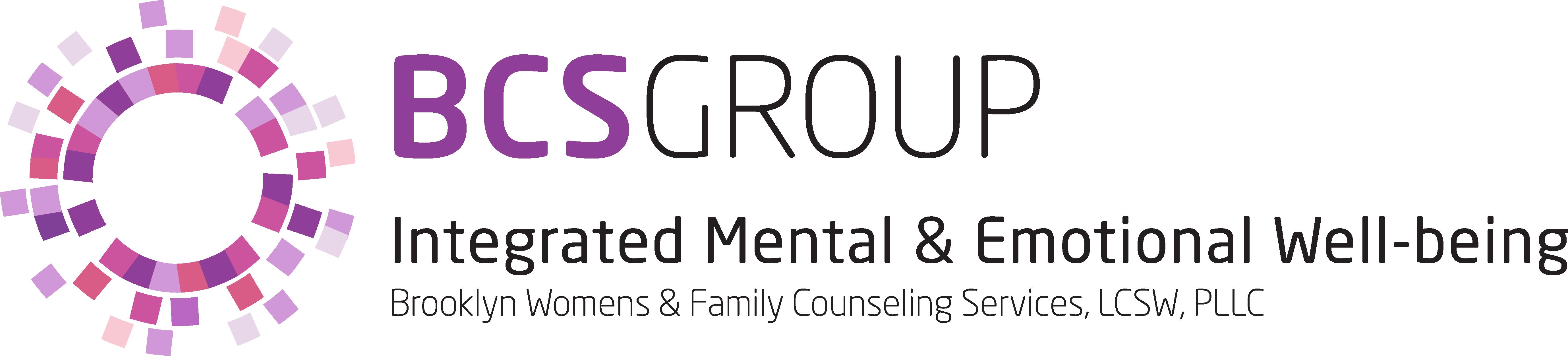 BCS Counseling