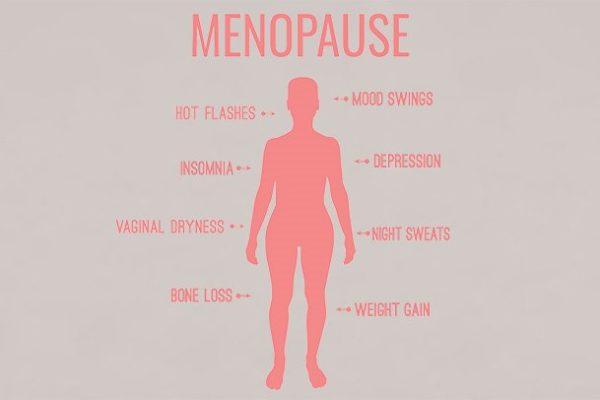 Menopause-Symptoms-722x406-600x400-1.jpg