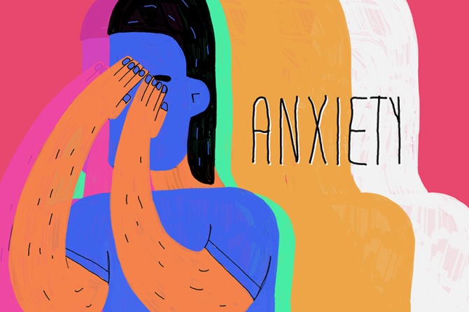 anxiety-670x446-1.png