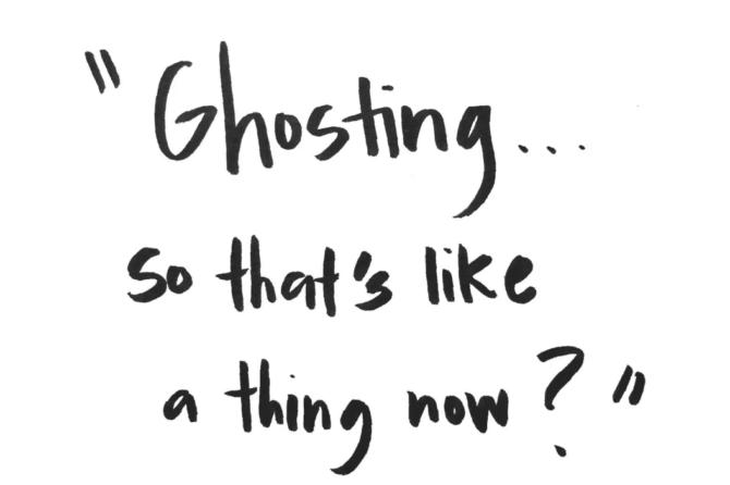 ghosting-670x446-1.png