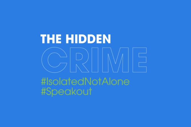 hidden-Crime-670x446-1.png