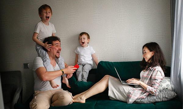 wfh-parents-600x360-1.jpg