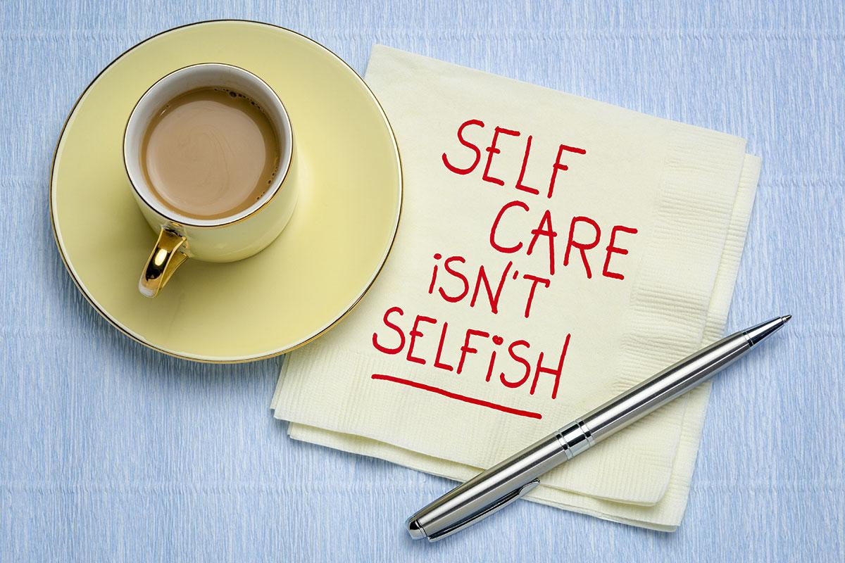 self-care.jpg