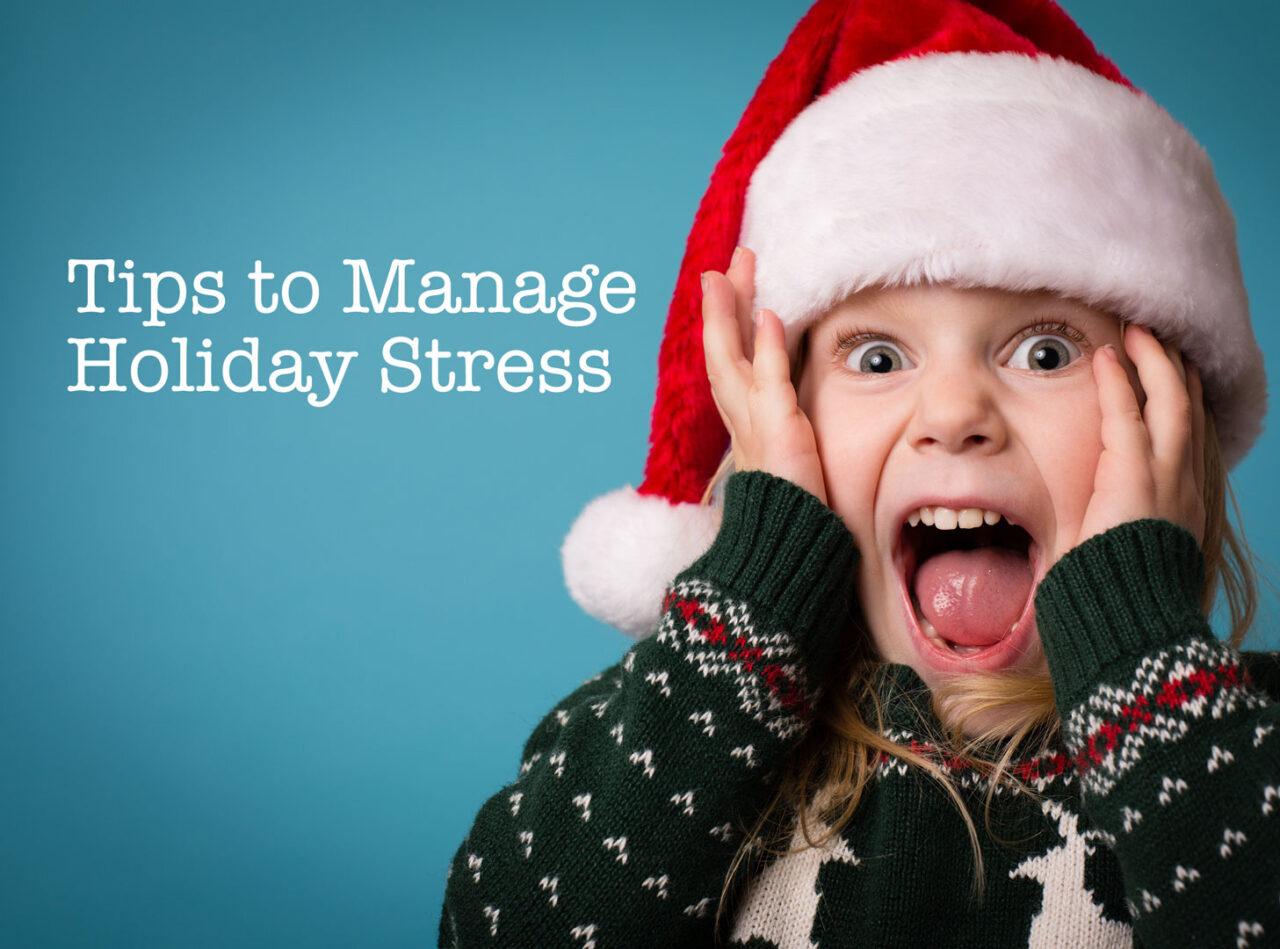 holiday-stress-1280x949.jpg