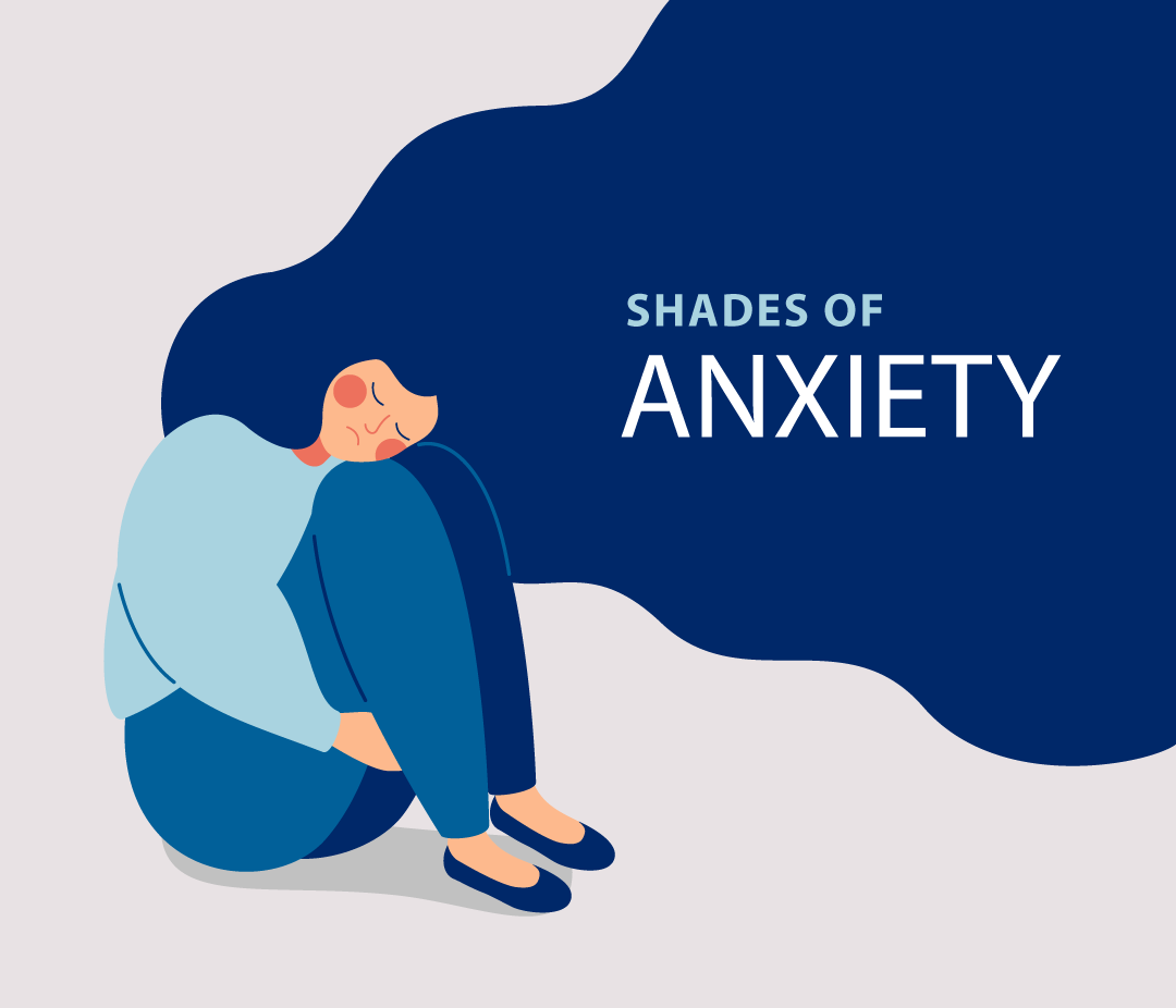 ANXIETY-1.png