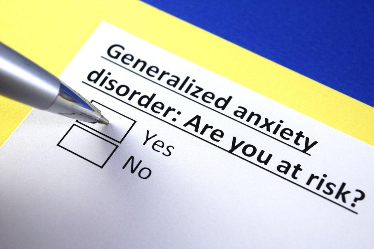 anxiety-disorder-1280x853.jpg