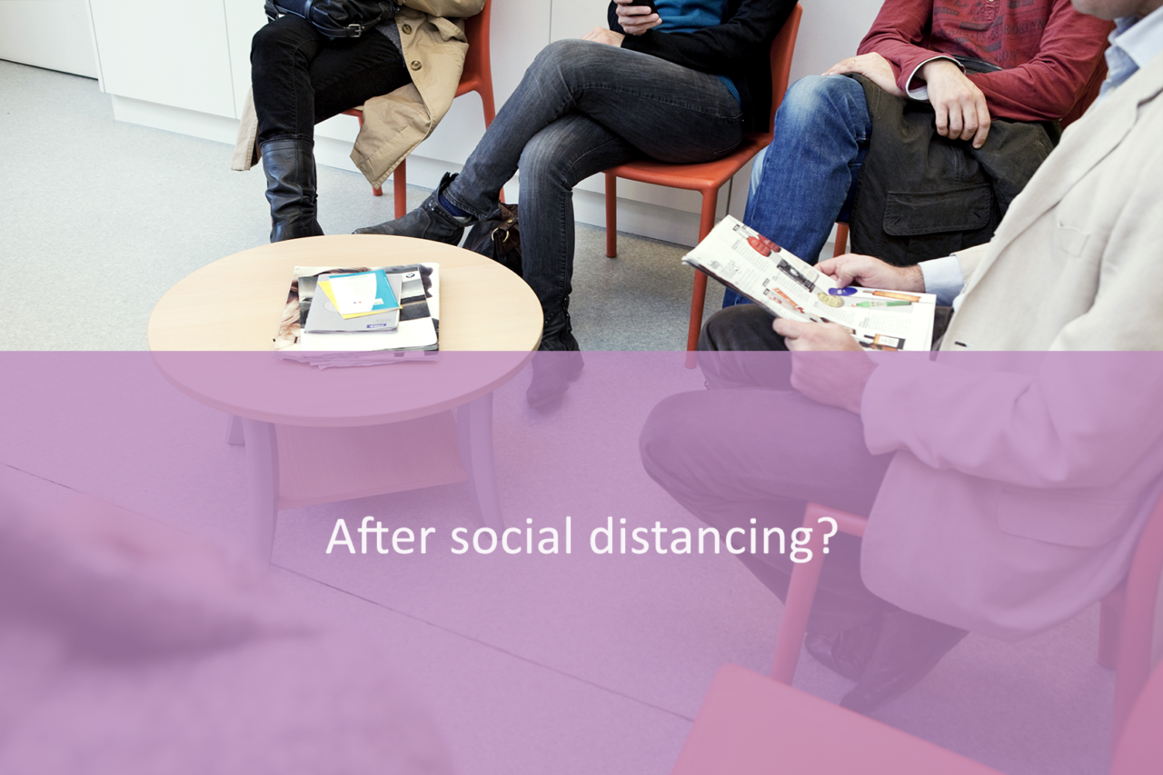 after-social-distancing-1280x853.png