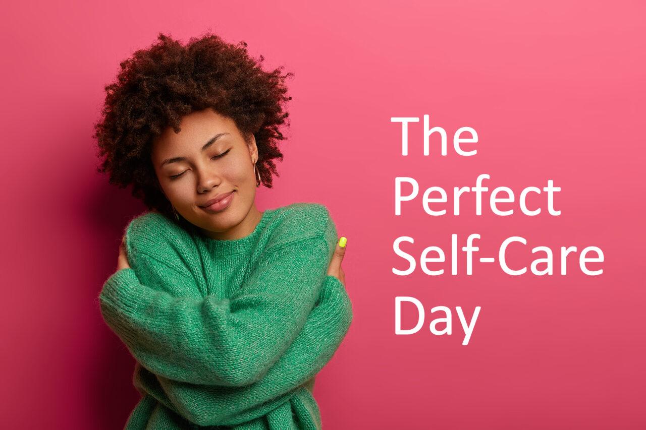 self-care-1280x853.jpg
