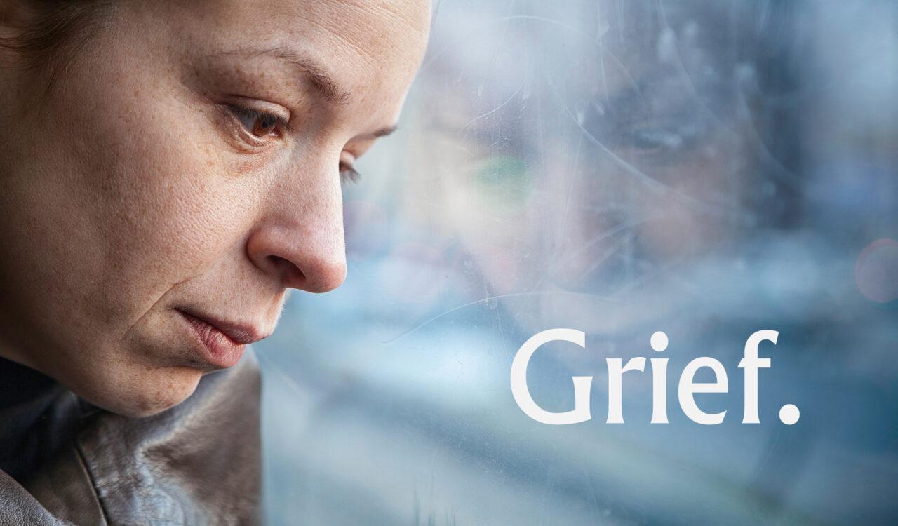 grief-1280x750.jpg