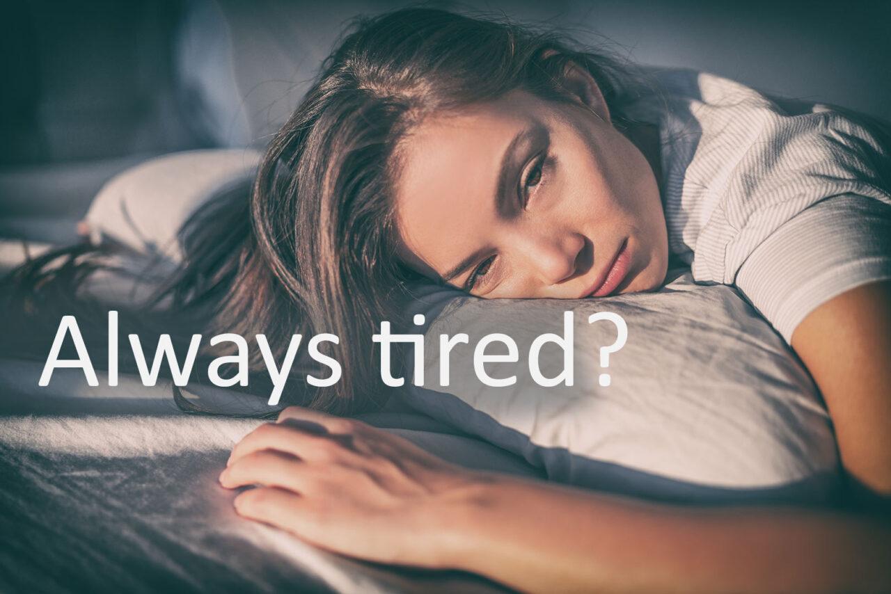 tired-1280x854.jpg